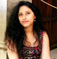 Aditi Bhagat
