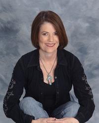Kari Lynn Dell