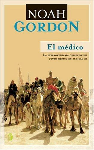 Recomendaciones de libros para julio 2015, historias de tradición, varias generaciones, literatura iberoamericana y novela histórica en Odd Catrina
