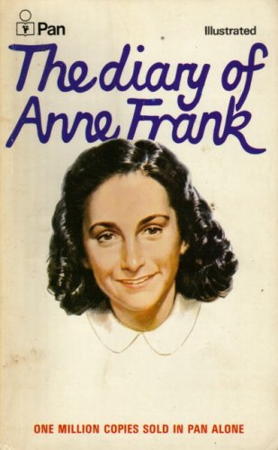 The Diary of Anne Fran...