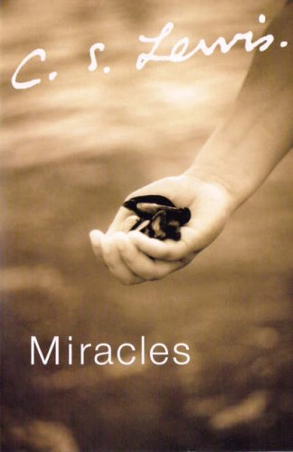 miracles philosophy What is a miracle it is when the impossible happens it's when doctors have given up on a sick child and for no scientific reason, that child gets well it's when you're down to your last dollar, have piles of bills to be paid, and a check arrives in the mail from some unknown source it's.
