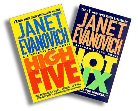 high five book summary High five is the third book by blanchard and bowles on team work in this novel,  main character alan is fired from his job because he is not a.