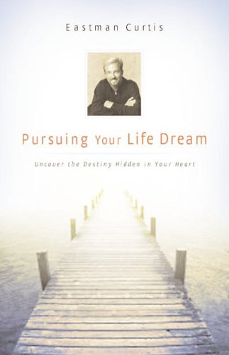 the feasibility of pursuing dreams in 1930s america essay After wwii, america stood back and gazed upon itself there was a new revitalized american dream after all the bloodshed, home front hard work, and thick-as-molasses patriotism the american dream of the 1930s had been focused on working hard, men provided for their families, and hope to rise above.