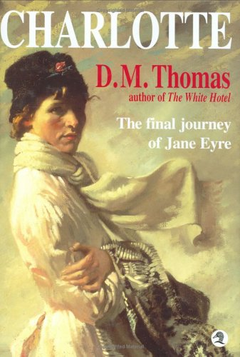 does the final chapter of brontes jane Chapters 1-4 summary: chapter 1 the novel opens on a dreary november afternoon at gateshead, the home of the wealthy reed family a young girl named jane eyre sits in the drawing room reading bewick's history of british birds.