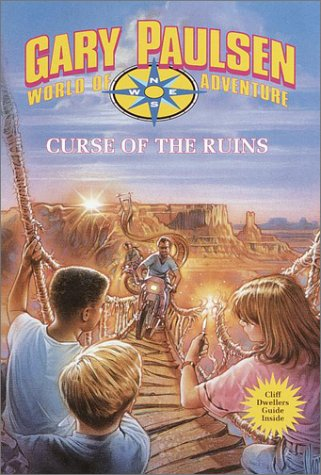 theme of the curse a summary The main theme is friendship and loyalty for the story one minor theme for the titan's curse is romance percy is romantic because percy led a quest to find annabeth and artemis.
