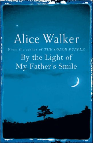 Alice walker essay father