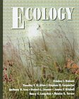 Ecology  by  Allen Carpenter Dodson