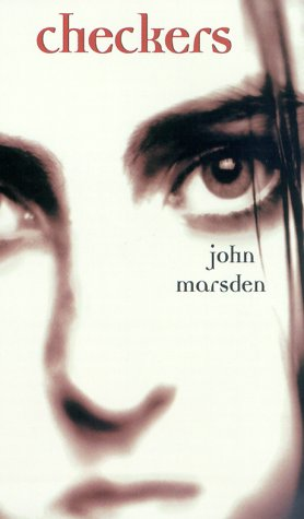 letters from the inside by john marsden Letters from the inside by john marsden for sale on trade me, new zealand's #1 auction and classifieds website satellite sites trade me where kiwis buy & sell.