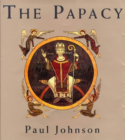the rise of the papacy essay The rise of the papacy write a 5-page research paper (12-point times new roman font, 1-inch margins on all sides, double spaced) on how and why the papacy in rome became the center of power as it did.