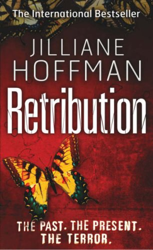 https://www.goodreads.com/book/show/90336.Retribution
