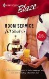 Room Service (Do Not Disturb) (Harlequin Blaze, #232)