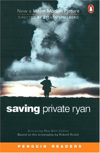 Saving private ryan coursework help