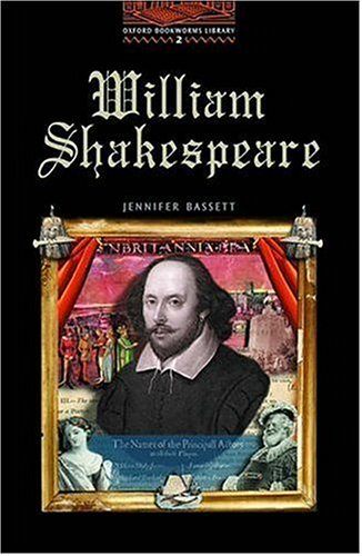 30 Free Books by William Shakespeare