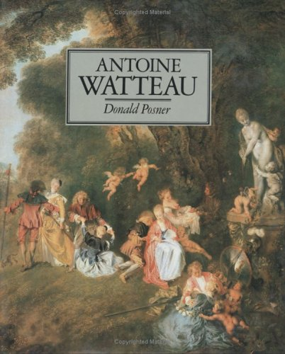 Antoine Watteau: High-Risk Lending, Deregulation, and the Undermining of Americas Mortgage Market Donald Posner