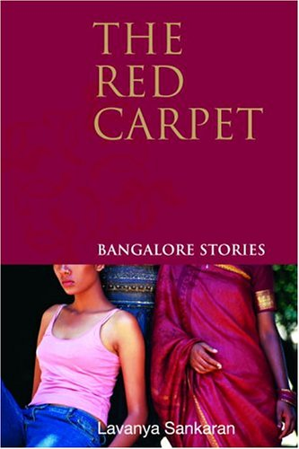 an analysis of the literary techniques in the red carpet by lavanya sankaran Position of 'the other' the article begins by analysing and establishing the  it  then identifies three problems with the techniques employed by some diasporic   orientalism has long been evident in the literature written about  lavanya  2005 the red carpet dial press, india sankaran random house.
