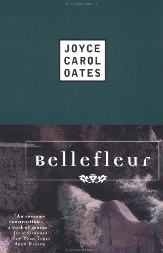 OATES, Joyce Carol 1938-