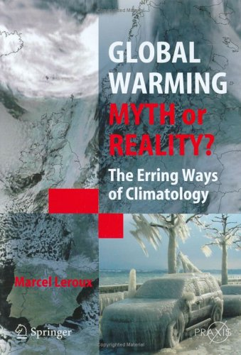 global warming myth fact essay Scientists are more confident than ever that humans are causing global warming ilissa ocko, climate scientist what are the facts.
