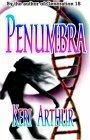 Penumbra (Spook Squad, #3)
