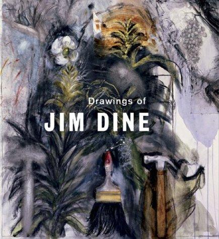 Jim Dine : walking memory, 1959