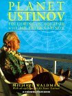 Planet Ustinov: Following The Equator With Sir Peter Ustinov