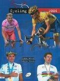 Cycling 2004 Graham   Watson