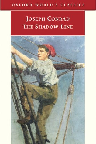 critical essays on the shadow lines Amitav ghosh s the shadow lines: critical essays paperback books- buy amitav ghosh s the shadow lines: critical essays books online at lowest price with rating.