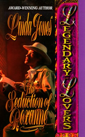 The seduction of roxanne legendary lovers by linda jones rtf the seduction of roxanne legendary lovers fandeluxe Ebook collections