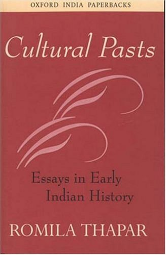 culture english essay history in past