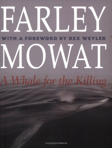an analysis of the book lost in the barrens by farley mowat Buy the paperback book lost in the barrens by farley mowat at indigoca, canada's largest bookstore + get free shipping on fiction and literature books over $25.