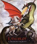 Lancelot (Tales of King Arthur)