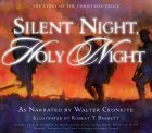 Silent Night, Holy Night: The Story of the Christmas Truce