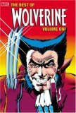 The Best of Wolverine, Vol. 1