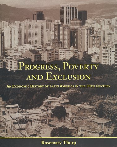 an examination of the historical phases of latin america development Karl marx introduced the concept of historical materialism into the study of world historical development history of latin america  examination of history.