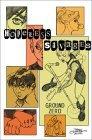 Hopeless Savages Volume 2: Ground Zero