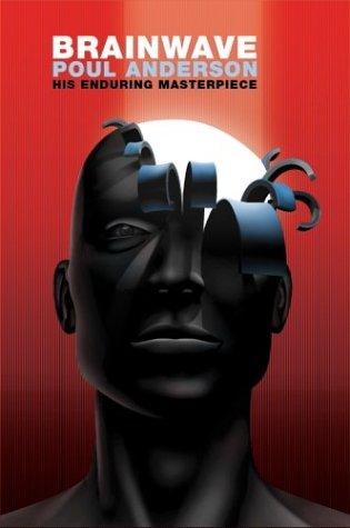 Brain Wave - Poul Anderson