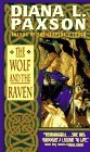 The Wolf and the Raven (Wodan's Children #1)