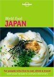 World Food Japan