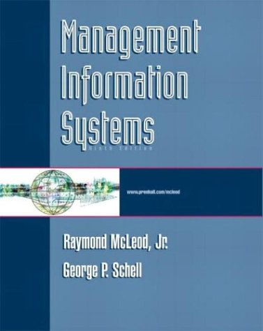 What is an Automated Information System?