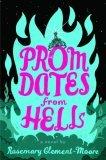Prom Dates from Hell (Maggie Quinn: Girl Vs. Evil #1)