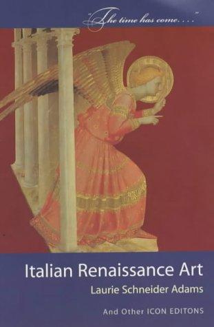 the arts in italian renaissance essay