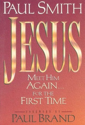 meeting jesus again for the first time Meeting jesus again for the first time: the historical jesus and the heart of contemporary faith ebook: marcus j borg: amazoncomau: kindle store.