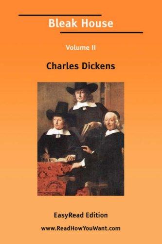 charles dickens late life analysis