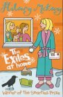 The Exiles at Home (The Exiles, #2)