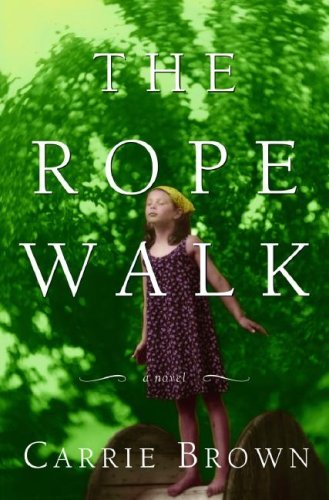 The Rope Walk