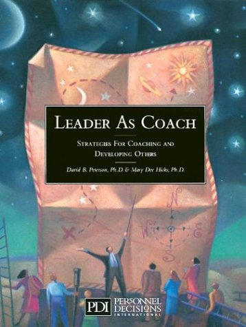 Book writing coach