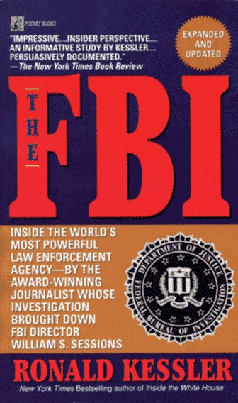 a review of books related to fbi Doj watchdog to review fbi director james comey's handling of clinton  or in actions leading up to or related to, the fbi director's public announcement on.
