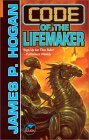 Code of the Lifemaker (Code of the Lifemaker, #1)