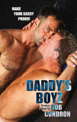 Gay Sex Reviews 9