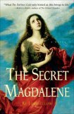 The Secret Magdalene