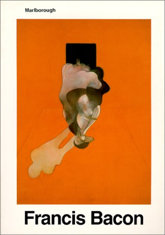 Francis Bacon : Recent Paintings 1984 Francis  Bacon